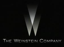 Weinstein Co. finally goes Blu-ray