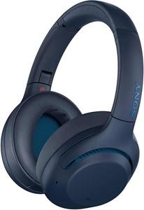 Päivän diili: Sonyn langattomat kuppikuulokkeet alle satasella