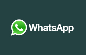 Facebook has purchased massive messaging app WhatsApp for $19 billion