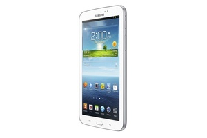 Samsung prices Galaxy Tab 3 10.1, 8.0 and 7.0 tablets