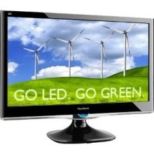 16:9 widescreen displays now most used on the Web