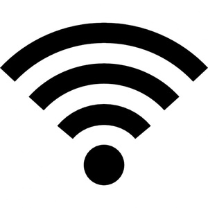 Wi-Fi is getting way more secure, thanks to WPA3