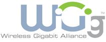 WiGig brings 7 Gbit/s wireless data transfers closer