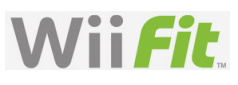 Wii Fit gets U.S. price tag, pre-orders sell out in UK