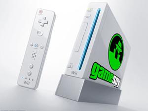 Wii ja GameSpy ne yhteen sopii