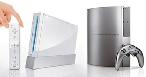 Firm claims Wii will outsell competition until 2008