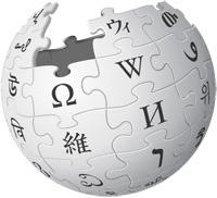 Wikipedia: If you see ads, you're infected!
