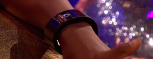 Will.i.am has built his own smartwatch that does not need a phone
