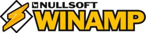 Legendaarinen WinAMP 2, nyt täysin selaimessa toimivana!