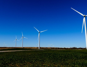 Google to use 100% renewable energy by 2017