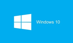Microsoft confirms 110 million Windows 10 installs