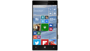 Microsoft forced to pull Windows 10 Technical Preview for some Lumia phones following reports of bricking