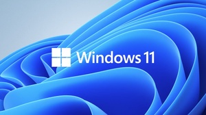 Windows 11: Check if TPM is enabled on your computer