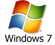 Windows 7 coming in time for the holidays