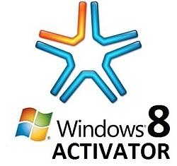 Microsoft verandert Windows 8 OEM activatie