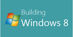 Windows 8 will consolidate restarts in monthly update