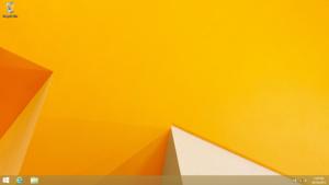 Windows 8.1 nu beschikbaar