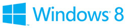 Windows 8 Pro activeren via de gratis Windows Media Center-upgrade
