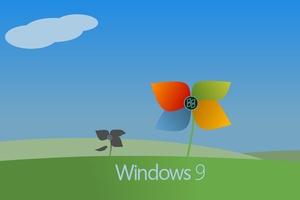Windows 9 misschien gratis voor XP, Vista en 7 gebruikers