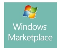 Open source software blocked from Microsoft WP7 Marketplace