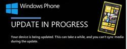 Microsoft werkt aan een 'Apollo+' update voor Windows Phone 8