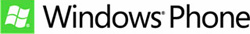 Windows Phone 8 launching October 29th?