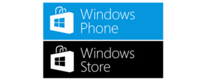 Microsoft: 160,000 apps in Windows Phone Store