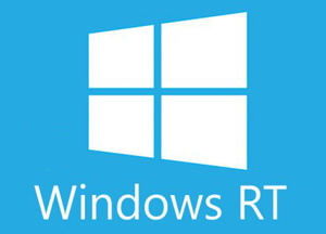 Microsoft is updating its discontinued Windows RT operating system