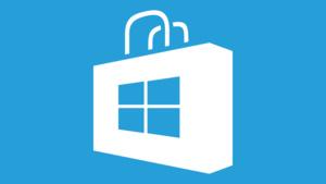 Microsoft auttaa mäessä: Vanhoista sovelluksista voi tehdä universaaleja