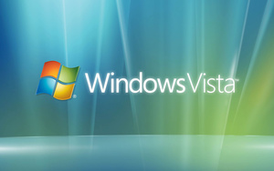 PSA: Windows Vista support ends in April