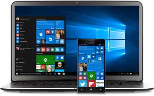 Nog een paar dagen gratis upgrade naar Windows 10