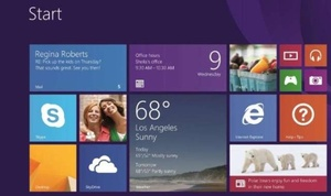 Patch voor updateproblemen naar Windows 8.1