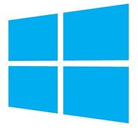 Windows Store er nu åben for udviklere