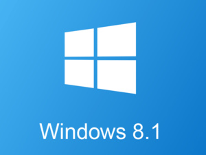 Windows 8.1 getting updated on August 12th