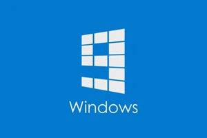 Windows 9 komt eraan