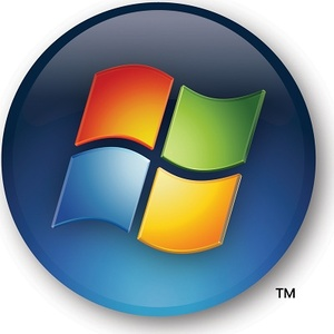Windows revenue market share topped 78 percent in 2010