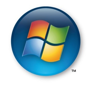 Windows 7 RC available for download