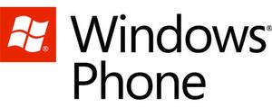 Windows Phone 7.8 kommer ifølge rygter allerede på onsdag