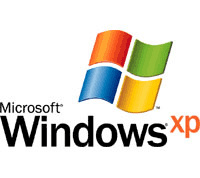 Windows XP update causes loop of .NET updates