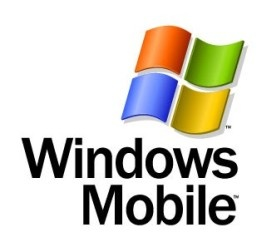 Windows Mobile 7 expected on Monday