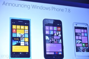 Windows Phone 7.8 coming early next year