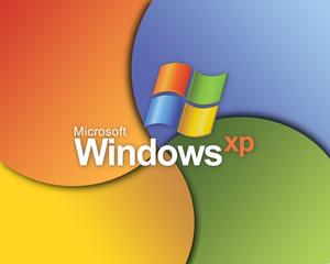 Belangrijke punten als je Windows XP blijft gebruiken