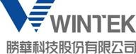 iPhone contractor Wintek sued over alleged poisoning