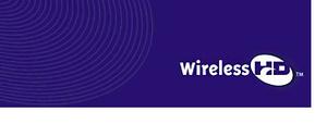 WirelessHD valmistui