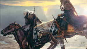 CD Projekt: Witcher 3 will not include multiplayer