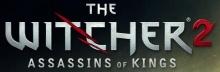The Witcher 2:n luvattomia lataajia muistetaan kirjeellä