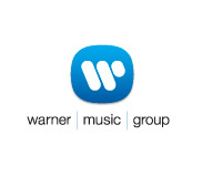 Warner sees nice revenue boost from iTunes, Spotify