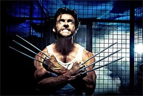 Despite leak, 'Wolverine' is hit at box office