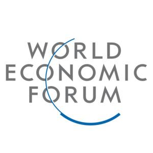 Maailman talousfoorumi: 80 % pankeista selvittää bitcoinin taustateknologian käyttöä