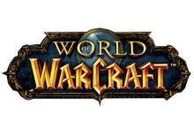 World of Warcraft: Cataclysm rikkoi ennätyksiä